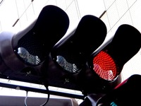 20060218_車両用交通信号灯器_電球信号器_積雪_雪_1219_DSC08402