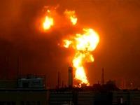 20120610_コンビナート_コスモ石油千葉製油所_爆発_040