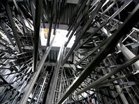 20150413_0212_耐震地下駐輪場エコサイクル_技研製作所