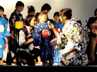 20140823_JR新習志野駅前_地域交流ふれあい盆踊り_1825_DSC02929