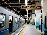 20150112_東京メトロ_東西線_早起きキャンペーン_1726_DSC05143