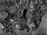1961年_浦安市_京葉線_新浦安駅_舞浜駅_122