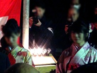 20150111_船橋市宮本5_船橋大神宮_灯明台祭_1745_DSC02900