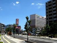 20140614_JR津田沼駅南口農地の再開発_1119_DSC06064