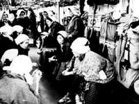 20160118_京成線_行商専用車両_菜っ葉列車_千葉のおばさん_130