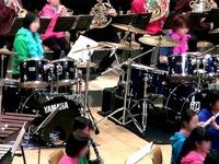 20150214_KATZE_Wind_Orchestra_吹奏楽_1537_09030
