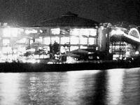 船橋ヘルスセンター_ボーリング場_016