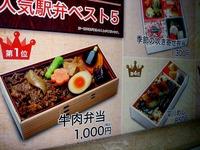 20120117_JR東京駅_駅弁_駅弁屋_エキナカ_2012_DSC00110
