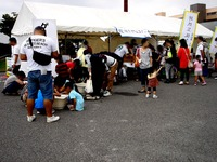 20141004_船橋競馬場_船橋ケイバふれあい広場_1208_DSC00812