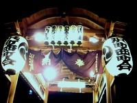 20140802_船橋市浜町1_ファミリータウン祭り_盆踊り_2108_DSC03370
