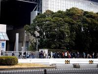 20140125_幕張メッセ_次世代ワールドホビーフェア東京_0921_DSC01904