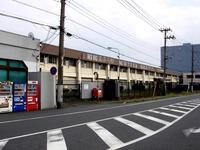 20150814_船橋市日の出2_昭和産業船橋工場_SHOWA_1453_DSC04281