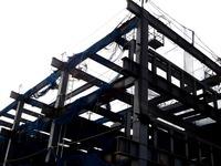 20140525_船橋市若松1_オーケーストア船橋競馬場店_0752_DSC02738