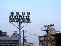 20141012_船橋市若松1_船橋競馬場_ナイター設備_1602_DSC02509
