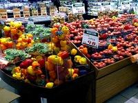 20140818_スーパーマーケット_野菜販売_122