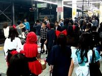 20141031_東京都渋谷区_JR渋谷駅_ハロウィン_2216_38030