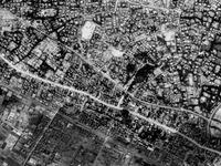 1945年_市川市八幡2_不知森神社_110