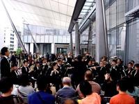 20141012_東京鉄道祭_JR東日本東京吹奏楽団_1303_DSC02341