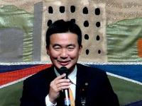 20141130_大久保ハミングコンサート_習志野市民会館_1350_DSC02834