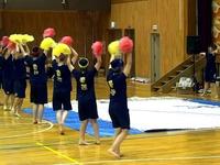 20140914_千葉県立船橋東高校_飛翔祭_1316_04040