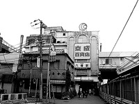 20070119_京成電鉄_市川京成百貨店_本八幡_012