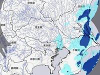20140211_1146_関東に大雪_南岸低気圧_雪雲_積雪_012