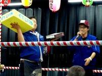 20150829_船橋地方卸売市場_盆踊り大会_1912_DSC03386
