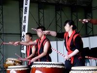 20150524_マリンフェスタ2015inFUNABASHI_1006_DSC06551