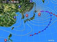 20160119_東京都_強い冬型の低気圧_積雪_大雪_1500_00