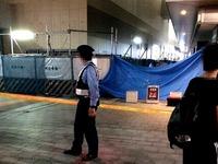 20150625_京成八幡駅前_高層マンション_子供_転落死_152