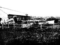 20151018_習志野俘虜収容所_ドイツ人捕虜_1245_DSC03953E