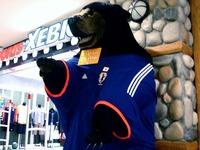 20140520_ワールドカップ_ガンバレサッカー日本代表_1942_DSC01369