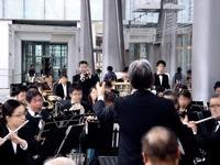20141012_東京鉄道祭_JR東日本東京吹奏楽団_1304_DSC02345