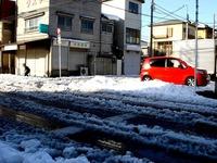 20140209_関東に大雪_千葉県船橋市南船橋地区_1503_DSC04450