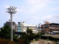 20140927_船橋市若松1_船橋競馬場_ナイター設備_1020_DSC08770