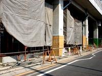 20140426_船橋市宮本2_京成本線_高架橋下利用_0850_DSC06002