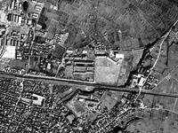 1961年_船橋市市場4_船橋市立船橋高校_120