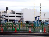 20140823_船橋市若松1_オーケーストア船橋競馬場店_1544_DSC02471
