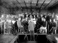 20151018_習志野俘虜収容所_ドイツ人捕虜_1244_DSC03948E