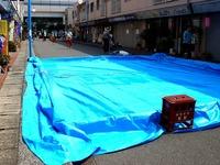 20150801_船橋ファミリータウン夏祭り_船橋浜北公園_0939_DSC02332