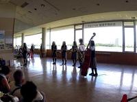 20150607_千葉県立津田沼高校オーケストラ部_1113_C0005010