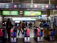 20141109_京成電鉄_駅コンビニ_ファミリーマート_0920_DSC06825