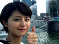 20140628_鈴木ちなみ_すずきちなみ_032