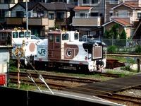 20120620_JR越中島支線_東京レールセンター_保線車_0818_DSC09829