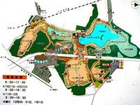20160503_松戸市21世紀の森と広場_バーベキュー場_1025_DSC04860T