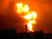 20120610_コンビナート_コスモ石油千葉製油所_爆発_030