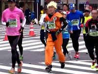 20150222_東京銀座_東京マラソン_ランナー_激走_00070