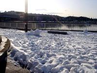 20140209_関東に大雪_千葉県船橋市南船橋地区_1548_DSC04607