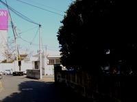 20120128_船橋市海神3_けんてつストア_日本建鐵_1117_DSC01242