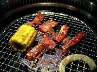 20140425_船橋市宮本2_焼肉きんぐ_食べ放題_660